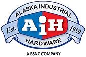 Alaska Industrial.jpg