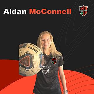 Aidan McConnell.jpg