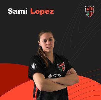Sami Lopez.jpg