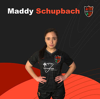 Maddy Schupbach.jpg