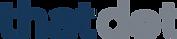 thatdot logo.png