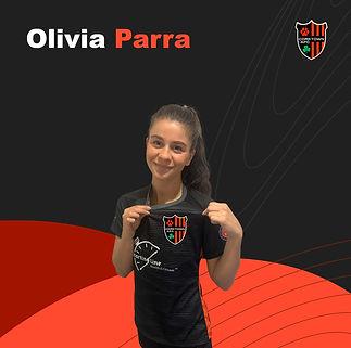 Olivia Parra.jpg