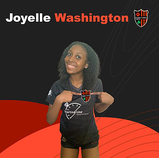 Joyelle Washington.jpg