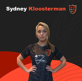 Sydney Kloosterman.jpg