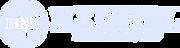 BLK Capital Logo.png
