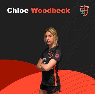 Chloe Woodbeck.jpg