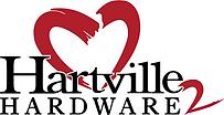 HartvilleHardware2_LOGO.png