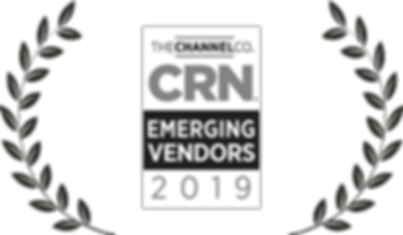 Emerging IT Vendors You Need To Know In 2019