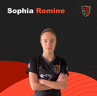 Sophia Romine.jpg