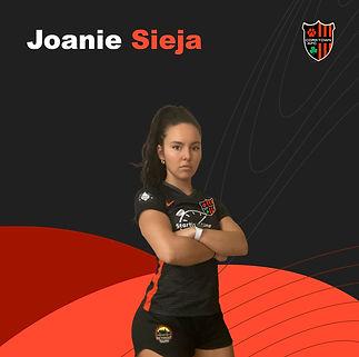 Joanie Sieja.jpg