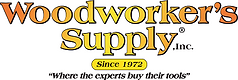 Woodworkers Supply.png