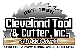 Cleveland Tool.png