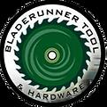 Bladerunner Tool logo.png