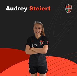 Audrey Steiert.jpg