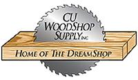 CU Wood.png