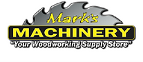 Marks Machinery.png