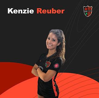Kenzie Reuber.jpg