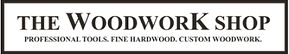The Woodwork Shop_PNG.png