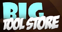 big-tool-store.jpg