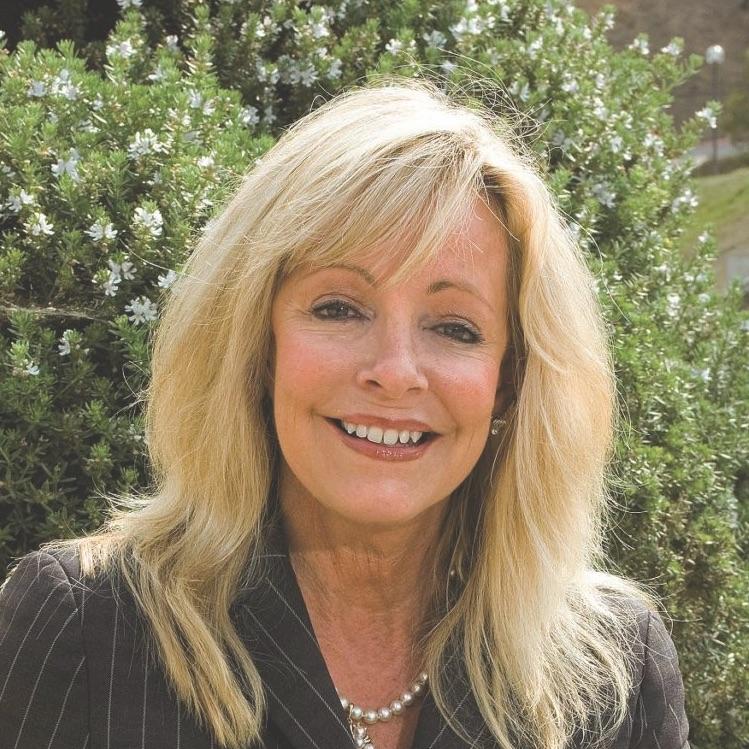 Janet Kerr