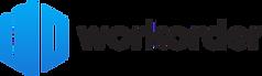 WorkOrder Logo.png