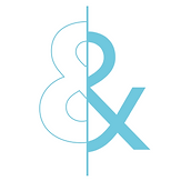 Ampersand Favicon.png