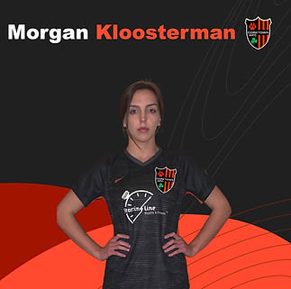 Morgan Kloosterman.jpg