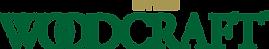 1024px-woodcraft_supply_logo.svg.png