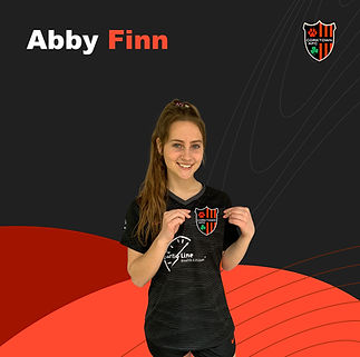 Abby Finn.jpg