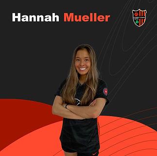 Hannah Mueller.jpg