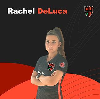Rachel DeLuca.jpg