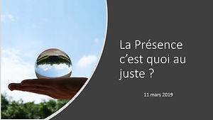 La_présence.jpg