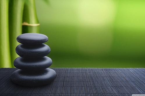 Méditation guidée  | Les bases de la méditation