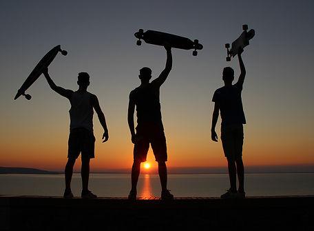 Sunrise ride_web.jpg