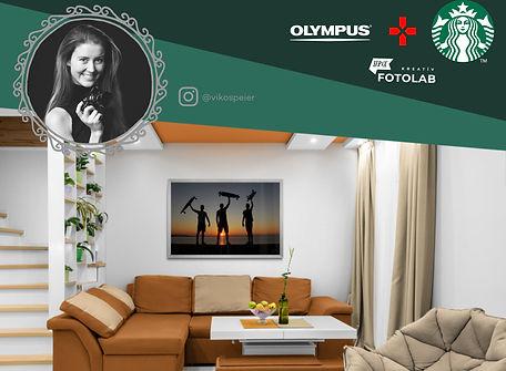 Művészet Elvitelre - Starbucks x Olympus x HPIX - Mockup - Speier Vikó - web.jpg