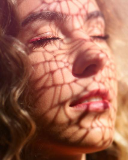 Speier Romi kreatív portréfotózés.jpg