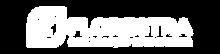 logo_florestra.png