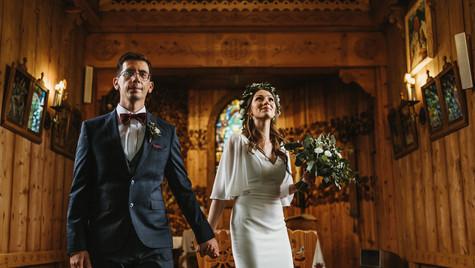 Magda & Filip -->Ślub --> Otwórz ;)
