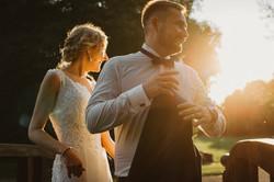 Wild Hunt Wedding Photography