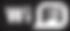 Logo_WiFi.svg.png
