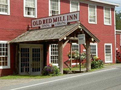 www.oldredmill.com