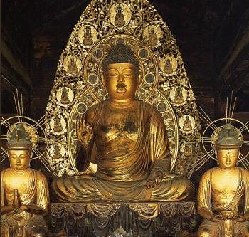 京都の寺院紹介「三千院」
