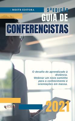 guia de conferencistas 2021
