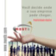 #mídiadigital_#editoradigita_#editorader