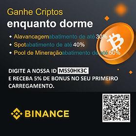 binance mostb 1.jpg