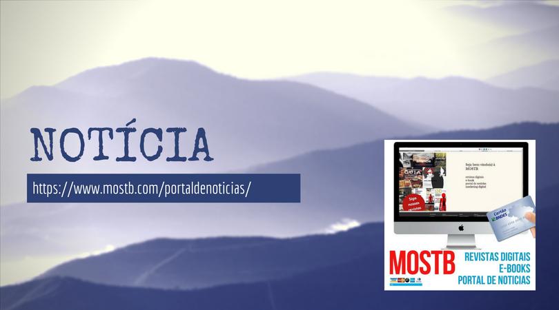 Autoridades da região do Vale do Paraíba entram em acordo quanto a paralisação dos caminhoneiros. 26 Maio 2018