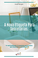 A_ETIQUETA_PARA_SECRETÁRIAS_(3).png