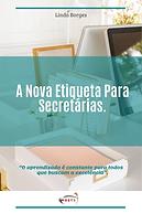 e-book_etiqueta_secretárias_2020.png