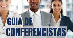 guia de conferencistas