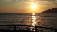 litoral norte.jpg